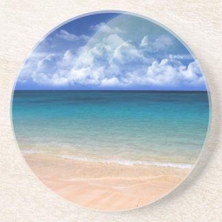 Ocean View Coasters