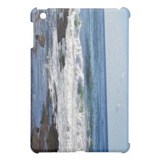 Ocean view case for the iPad mini