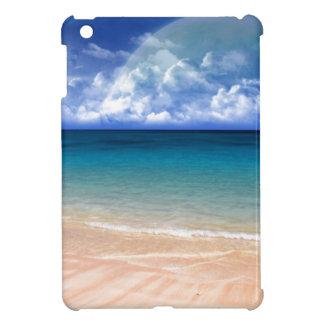 Ocean View iPad Mini Cases
