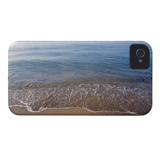 Ocean View iPhone 4 Cover