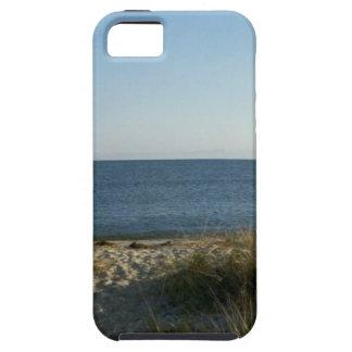 Ocean View iPhone SE/5/5s Case