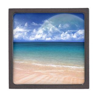 Ocean View Premium Gift Box