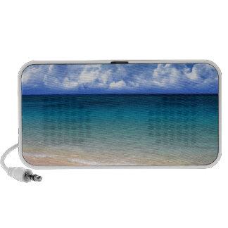Ocean View Mini Speaker