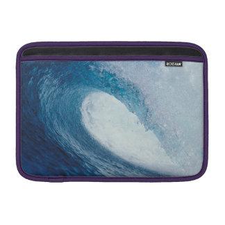 OCEAN WAVE 2 SLEEVES FOR MacBook AIR