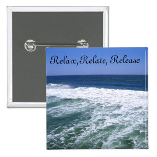 Ocean Waves_ Button