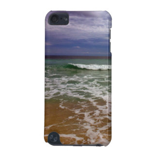Ocean Waves iPod Touch 5G Case