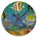 Oceananic Relojes