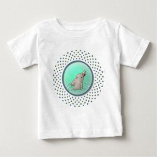 Oceandays Baby T-Shirt