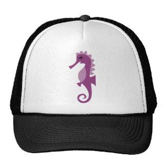 OceanFrP14 Trucker Hat
