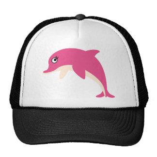 OceanFrP2 Trucker Hat