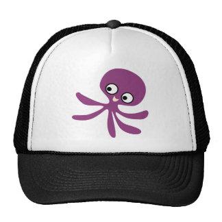 OceanFrP3 Trucker Hat