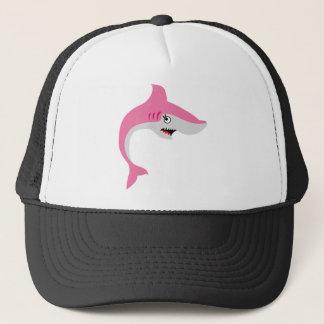 OceanFrP6 Trucker Hat