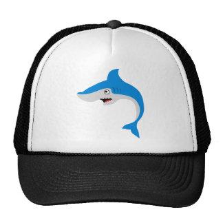 OceanFrP7 Trucker Hat
