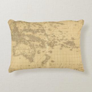 Oceania 2 2 accent pillow