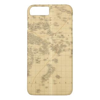Oceanía 2 2 funda iPhone 7 plus