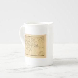 Oceania 2 2 tea cup