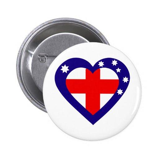 oceania-heart. pins