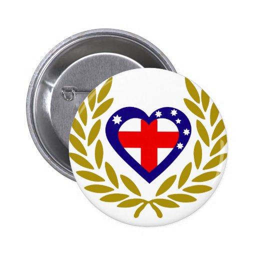 oceania-laurel-heart. pin