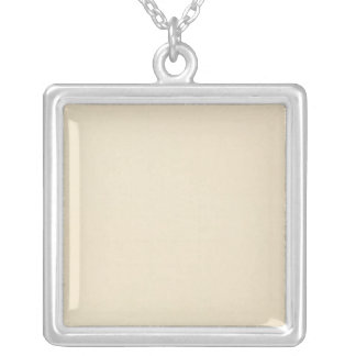 Oceania physical Legend 16263 Silver Plated Necklace