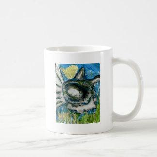 Oceanic Mind Mug