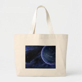 Oceanic Planet Bags