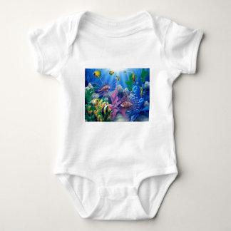 oceanlife 1.jpg baby bodysuit