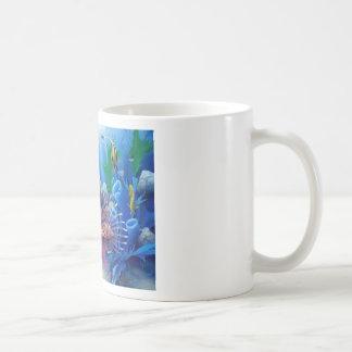 oceanlife 1.jpg coffee mug