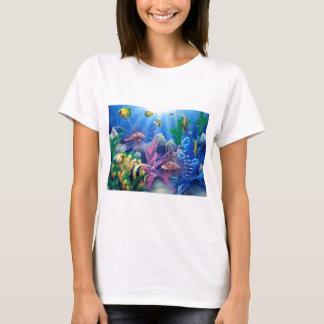 oceanlife 1.jpg T-Shirt