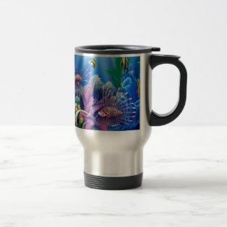 oceanlife 1.jpg travel mug