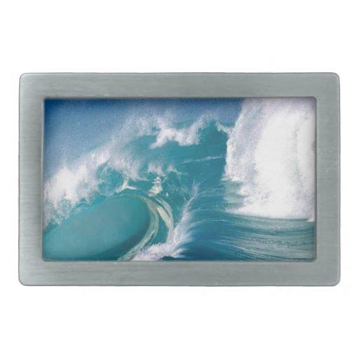 océano 1.jpg hebilla de cinturon rectangular