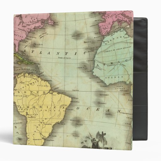 Océano Atlántico 4