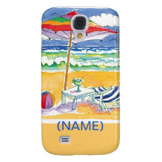 Océano-Delantero-Propiedad - caso del iPhone