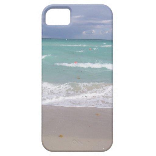 Océano iPhone 5 Case-Mate Protector