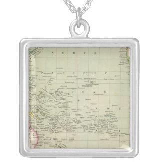 Océano Pacífico 11 Collares