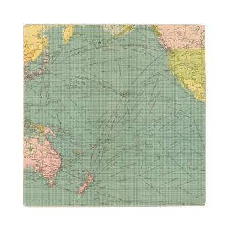 Océano Pacífico 9