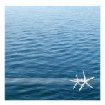 Océano profundamente; Boda de playa eterno del amo Invitación Personalizada