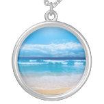 Océano tropical joyerias personalizadas