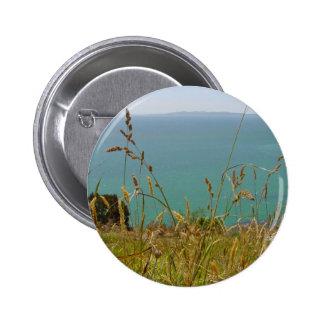 Océano Vista Pin