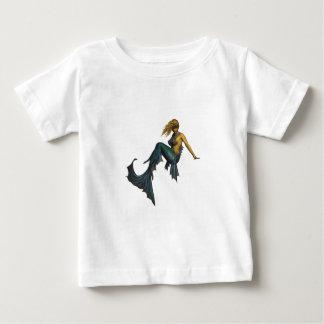 Oceans Fantasy Baby T-Shirt