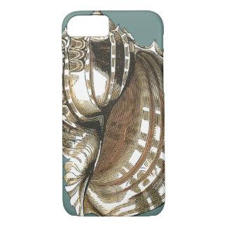 Ocean's Jewel iPhone 8/7 Case
