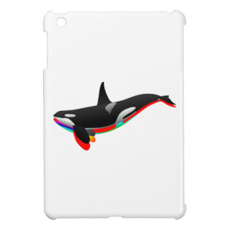 Oceans Pass Cover For The iPad Mini