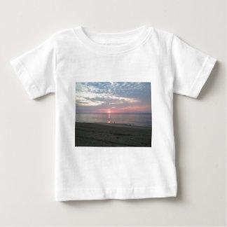 Oceanside Baby T-Shirt