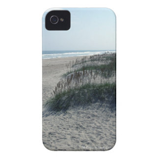Oceanside iPhone 4 Case-Mate Cases