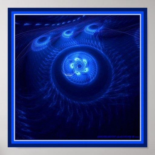 oceanus tethys posters-r6a9ec2a515c9419caff3450367cd87ae w10 8byvr 512    Oceanus And Tethys