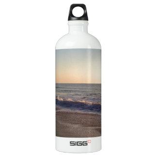 Oceanview Aluminum Water Bottle