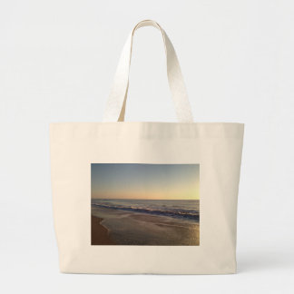 Oceanview Bag