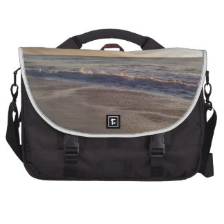 Oceanview Bags For Laptop