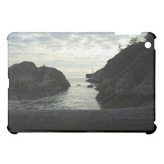 Oceanview iPad Speck Case iPad Mini Cover