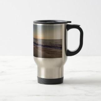 Oceanview Travel Mug