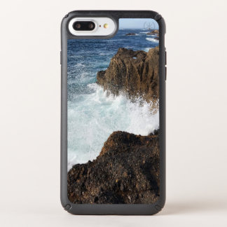 ocena splash iphone 7 plus speck iPhone case